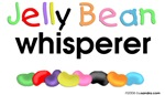 Jelly Bean Whisperer