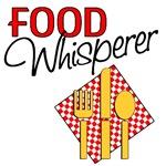 Food Whisperer