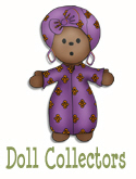 Doll Collectors