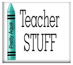 For the TEACHERS!