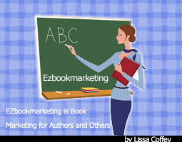 Ezbookmarketing