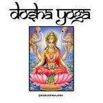 Dosha Yoga Lakshmi