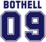 BOTHELL 09