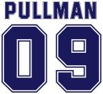 PULLMAN 09