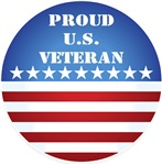 Thank You Vets!