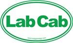Lab Cab