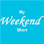 Weekend Shirt