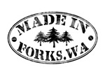 Made in Forks
