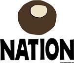 Buckeye Nation