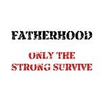 Fatherhood Survive