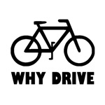 Why Drive