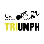Tri Triumph