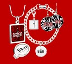 BDB Jewelry