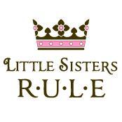 Little Sisters Rule