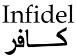 Infidel-gear