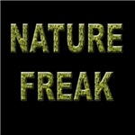 Nature Freak