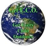 Get ECO