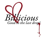 Billicious