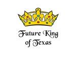 Future King/Queen of Texas
