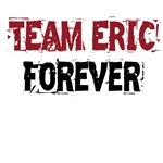 Team Eric Forever