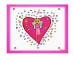Hikaru's Valentine
