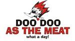 Doo Doo As The Meat