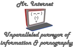 Porn, Dictionary, & Encyclopedia - Mister Internet