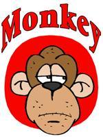 You Monkey