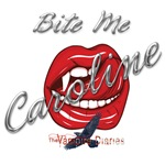 the Vampire Diaries Bite Me Caroline