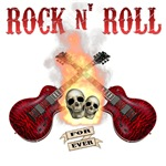 Rock n' Roll 4 Ever