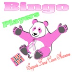 Bingo Players Support Breast Cancer Awareness