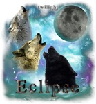 Twilight Eclipse Wolves Misty Shine 01