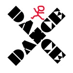 Dance Marks The Spot