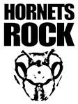 Hornets Rock