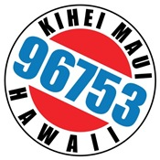 Kihei Maui 96753