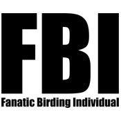 Fanatic Birding Individual