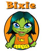 Bixie Products