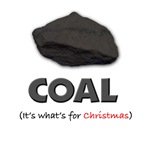 Coal Related Items Browse Here