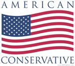 American Conservative