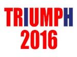 Triumph 2016
