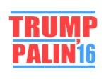 Trump Palin 16