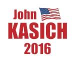 Kasich 2016