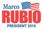 Rubio 2016