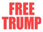 Free Trump