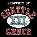 Seattle Grace