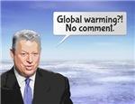 Al Gore's Global Warming Lie
