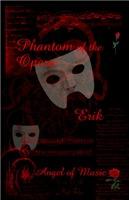 Phantom Art