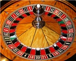 Roulette Gaming