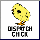 Dispatch Chick