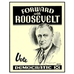 Vintage Politics
